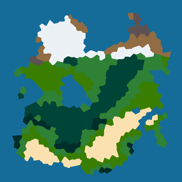Vagabond – Map generation - pvigier's blog on map south africa, map humor, map photography, map colors, map goals, map language, map north shore, map land of the lost,